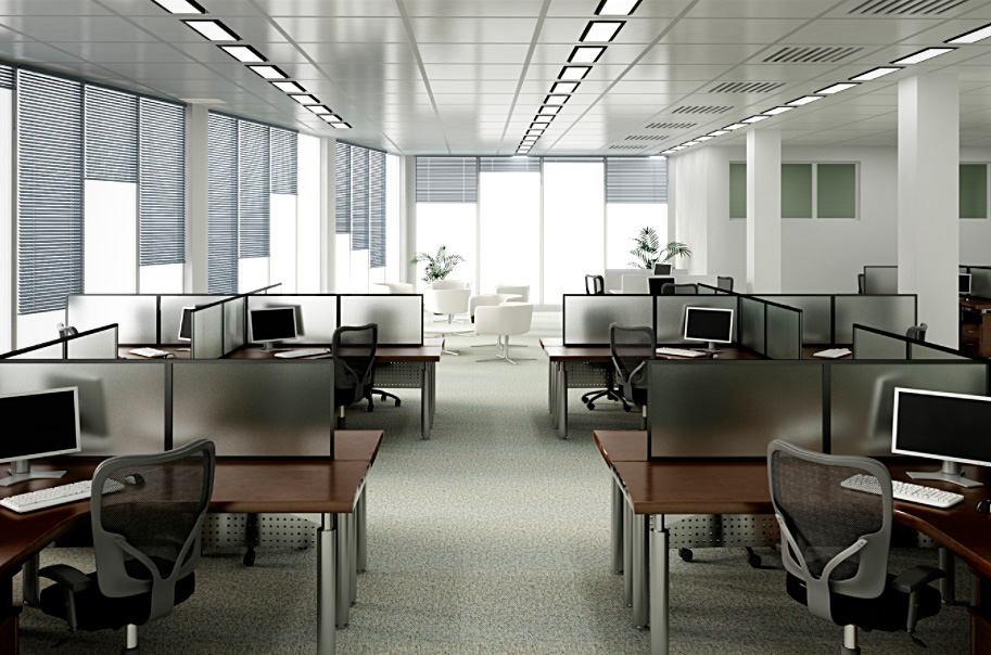 commercial-cleaning-service-office